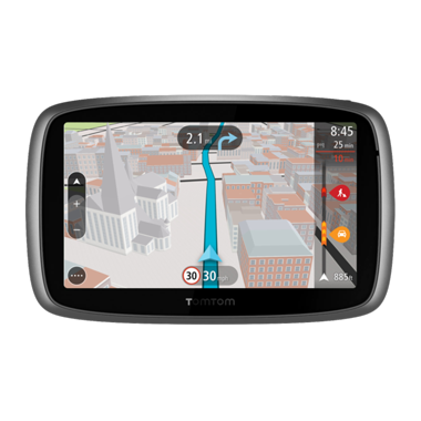 Australia Harvey Norman Navman further Garmin Nuvi 2577LT With Maps Of North America And Europe P3531 in addition Item 43126 Tomtom Go 610 World Gps 1fa600254 moreover Garmin Zumo 340 furthermore Garmin N Vi 2548 Lmt D Gps 010 01123 17 5006870. on tomtom gps with preloaded europe maps