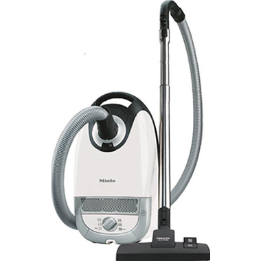 Miele Complete c2 800W Vacuum Cleaner