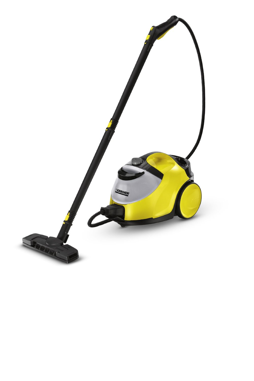 karcher sc5 steam cleaner. Black Bedroom Furniture Sets. Home Design Ideas